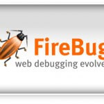 Firebug: guida all'uso. [videotutorial]