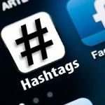 Hashtag: cosa sono e come usarli.