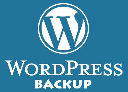 Wordpress plugin per backup database