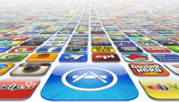 Guida alla ASO : App Store Optimization