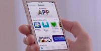 I fattori che possono portare al successo la vostra App !