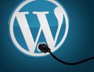 I migliori plugin per WordPress !
