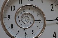 Velocizzare WordPress : tutto quello che bisogna sapere !