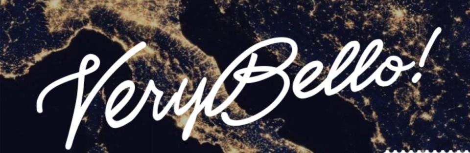 Very-Bello