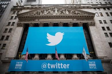 twitter-influencer