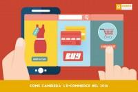 Come cambierà l'e-commerce nel 2016