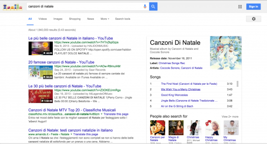 contenuti-qualita-google
