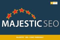 Majestic® SEO: come funziona?