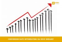 Conversion Rate Optimization: da dove inziare?
