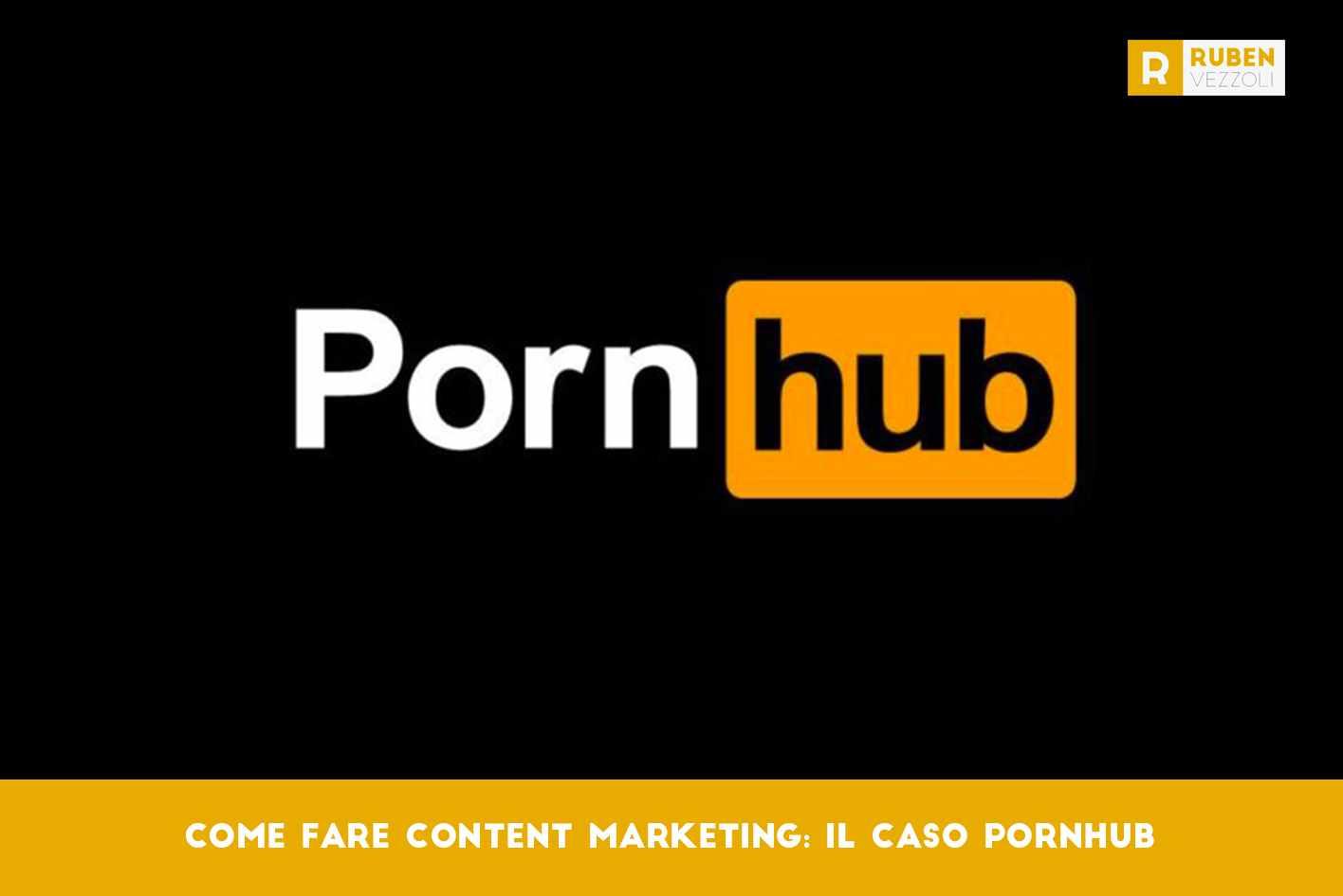 prima volta Porno Tube