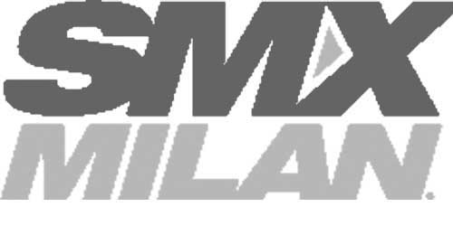 Ruben Vezzoli Blog Partner di SMX Milan 2014