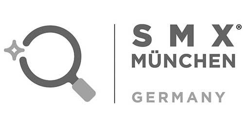 Ruben Vezzoli Blog Partner di SMX München