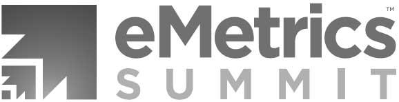 Ruben Vezzoli blogger per eMetrics Summit