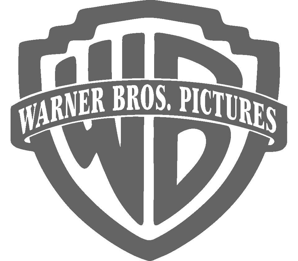 Ruben Vezzoli blogger per Warner Bros